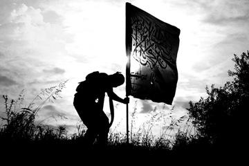 Contre la  barbarie islamiste, la France doit mobiliser toutes ses forces
